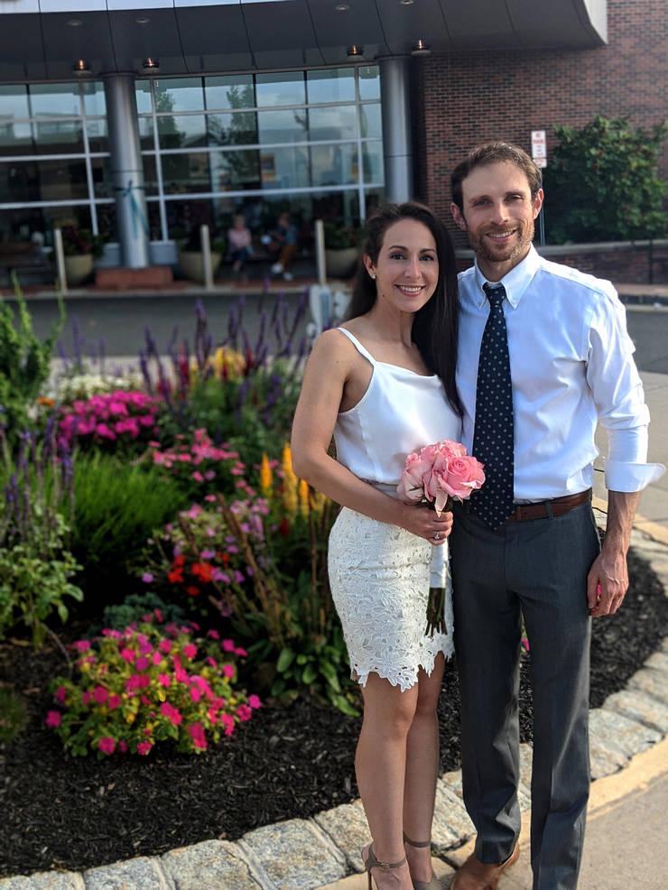 omc wedding 3.jpg