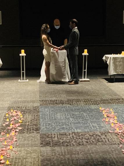 Top story 94f0b84481d58de61061 omc wedding 1
