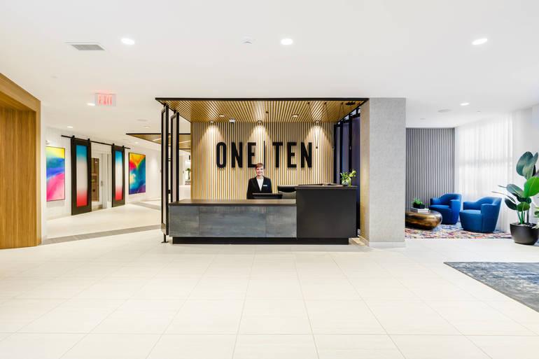 One Ten Lobby.jpg