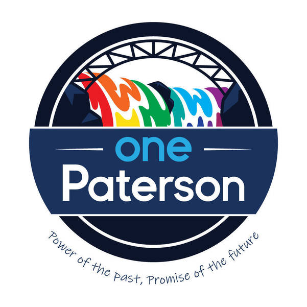 OnePatersonLogo&Slogan.jpg