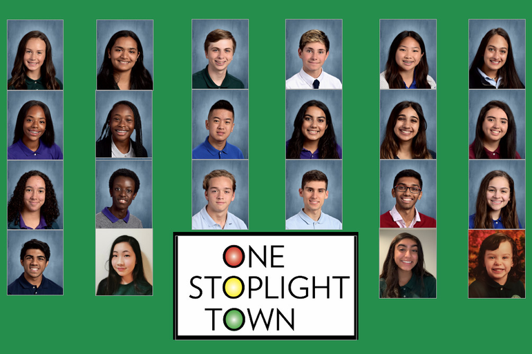 One Stoplight Town Full Cast.png