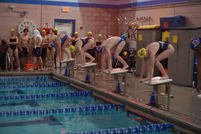 on the blocks uc swim 2020.JPG