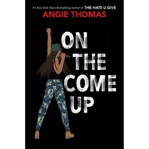 On_the_Come_Up_Cover.jpg