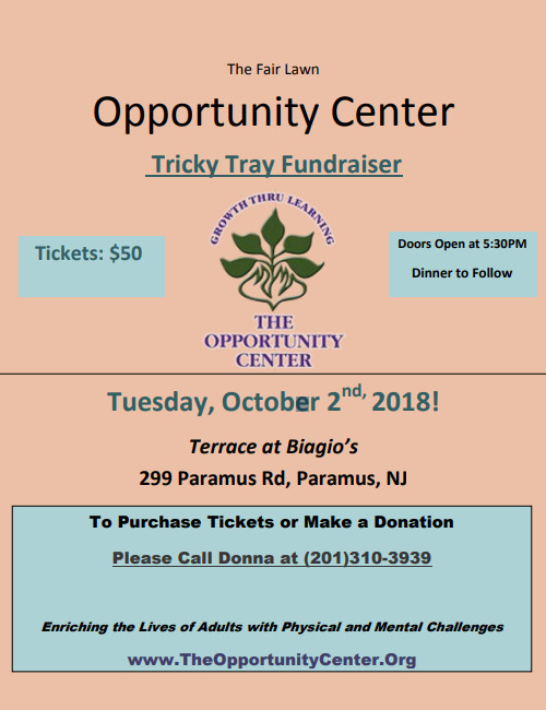 Opportunity Ctr Tricky Tray.png