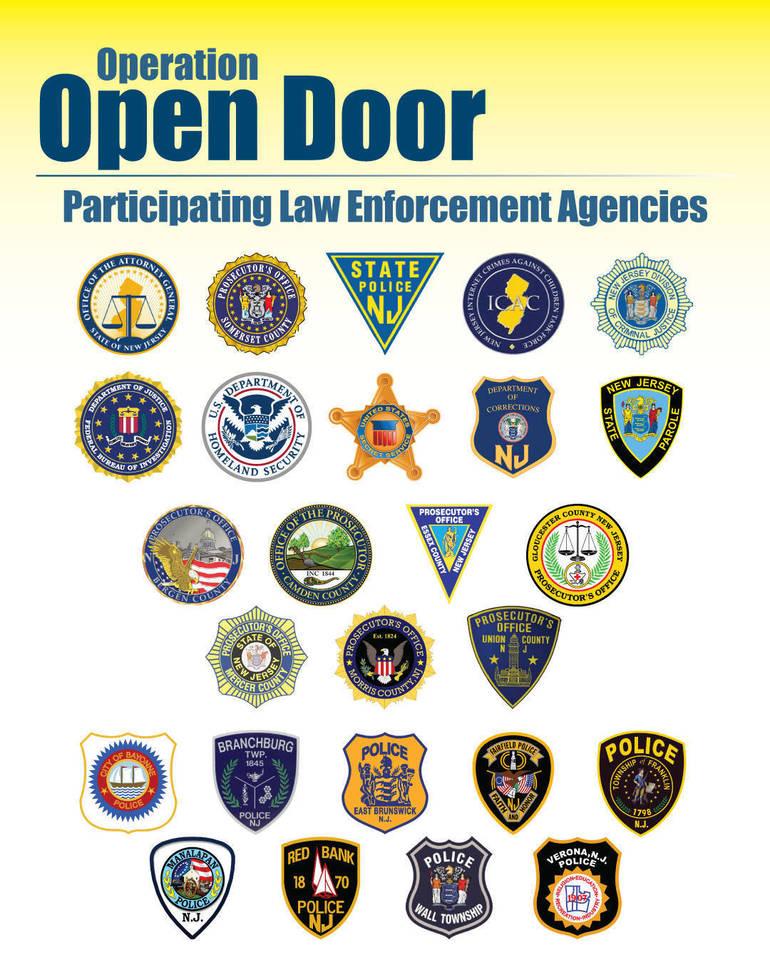 OpOpenDoor_Agencies.jpg