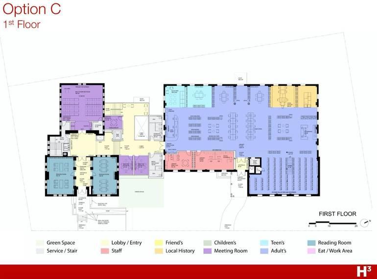 OptionC1stfloor.jpg