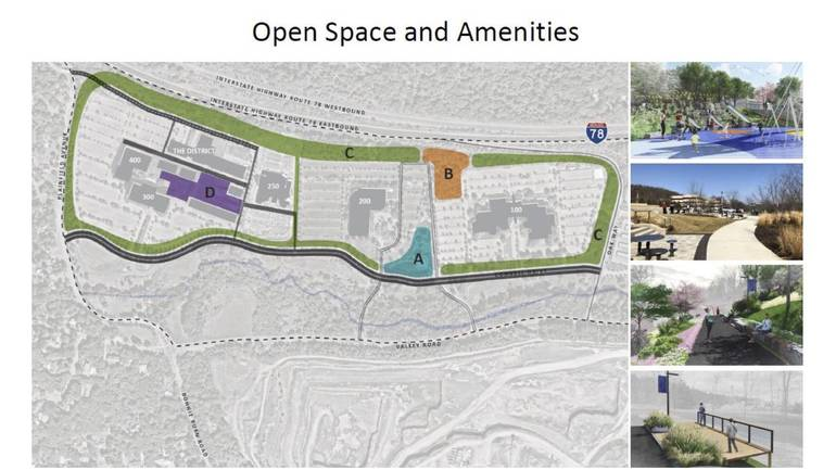 open space and dog park presentation2.jpg