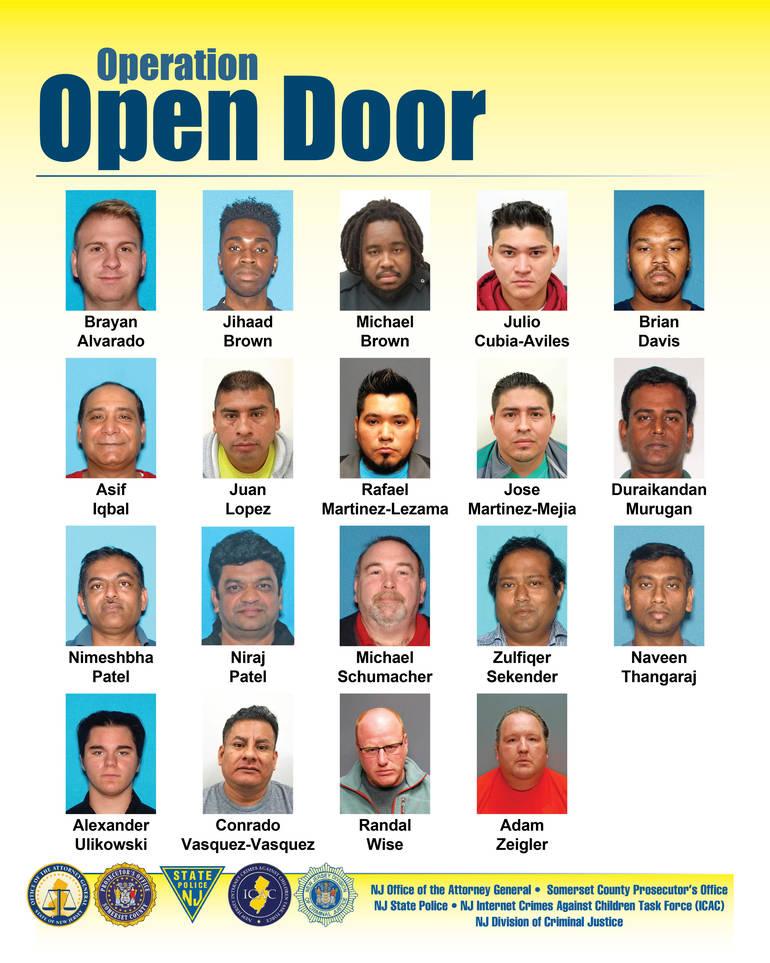 Operation Open Door.jpg
