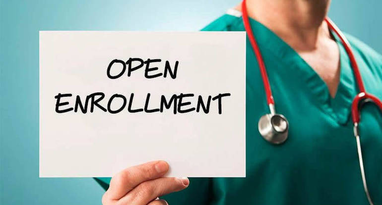 open-enrollment-2-750xauto@2x.jpg