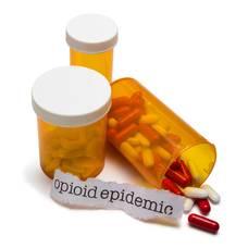 Carousel image 2ace58977bc762c22da9 opioids