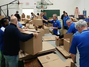 Carousel image 8bec1f26563f73dca84e opshbxnjhillsrotarypacking2018boxassembly