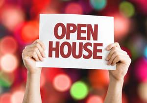 Carousel image 95789f91a953ae0fe70e open house sign