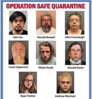 Carousel image a38e2744da2f19cc3551 operation safe quarantine
