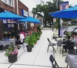 $135 Million in Relief Funds Coming to NJ Small Businesses