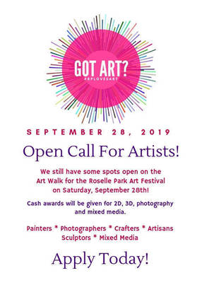 Carousel image f69d4379d69ae2c6ac8c open call for artists flyer 2019