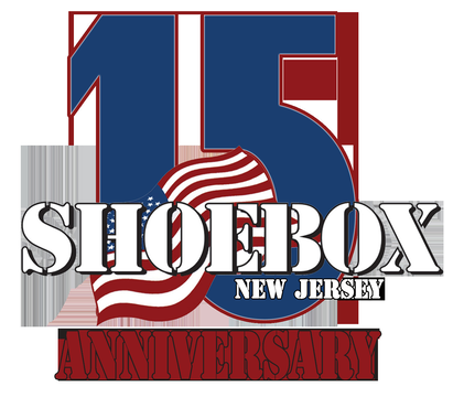 Top story 17613f3133ee7a3507c7 opshbxnj15thanniversarylogo