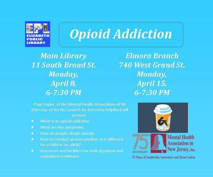 Top story 2a66a24f846cd9010b55 opioid addiction main elm