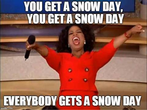 Top story 3c69b33c2b3ac0d5e1fa oprah snow day