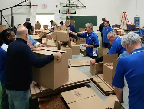 Top_story_8bec1f26563f73dca84e_opshbxnjhillsrotarypacking2018boxassembly