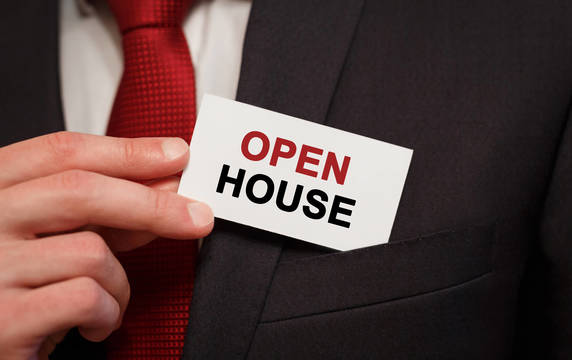Top story a0578dd71e6a39bb60de open house business card pocket