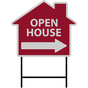 Top story a5f30c4e58f97d1ac29f open house sign illustratin mai vu