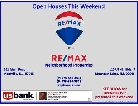 Top story b0f3337578c37247c89b open house   tap