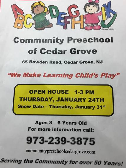 Top story d620cde1c9a336ff34a0 open  house flyer 2019