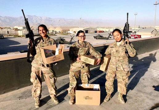 Top_story_dffe414999cc3cfd3c51_opshbxnjafghan3badassladysoldiers__1_