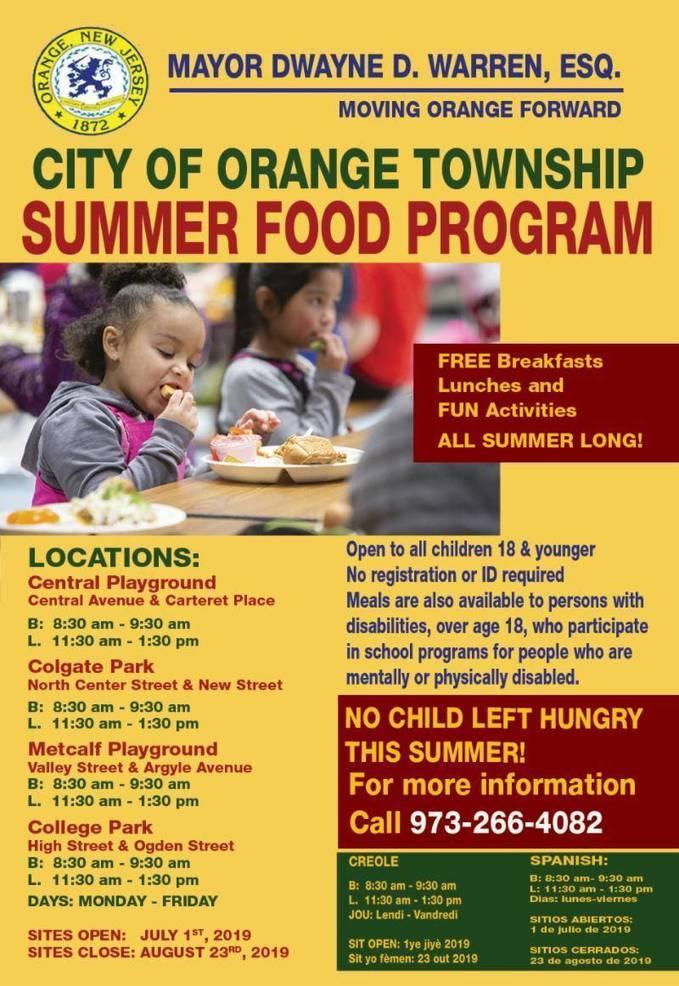 orange summer food program FOR WEB.jpg
