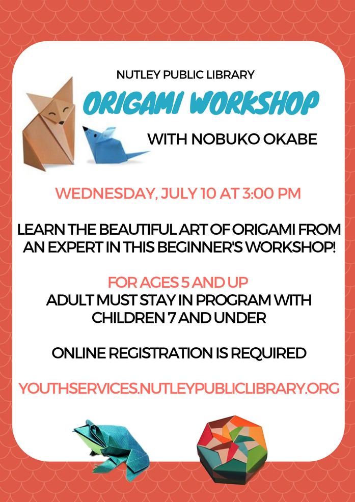 Origami Workshop SRP.png