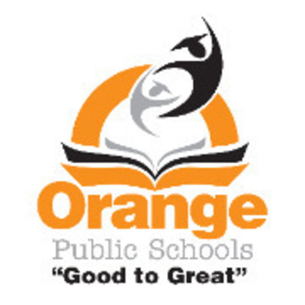 Orange Public School