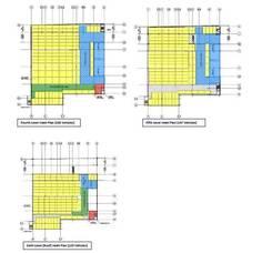 Carousel image 10bc20408b10be283957 orange road deck plan floors 4 6