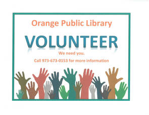 Carousel_image_28232c18f15e0fc5feee_orange_public_library_volunteer