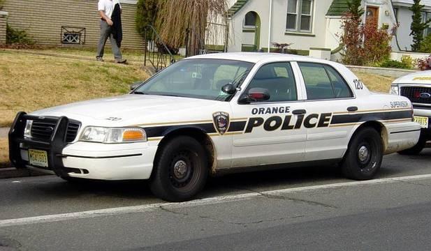Top story 1ac350df6459e5e08d84 orange police