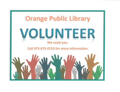 Top story 28232c18f15e0fc5feee orange public library volunteer