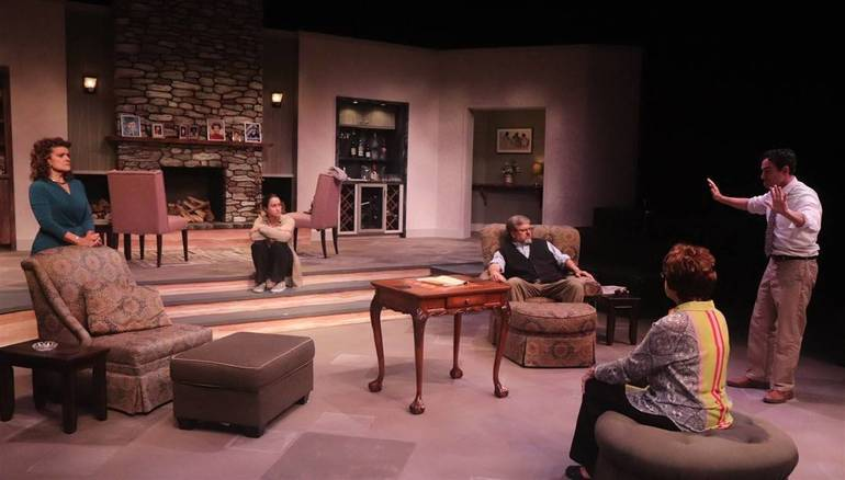 other-desert-cities-chatham-players-2018 (2)_0.jpg