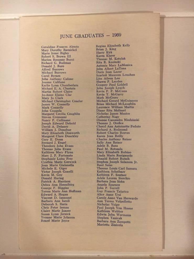 Our Graduating Class of June 13 1969.jpg