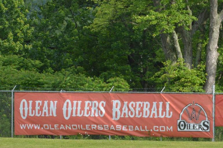 outfield sign.jpg