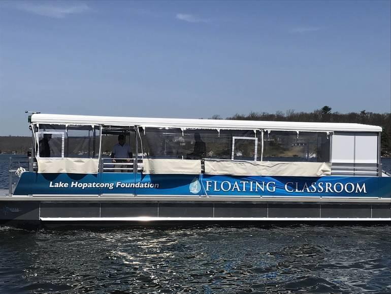 FloatingClassroom.jpg