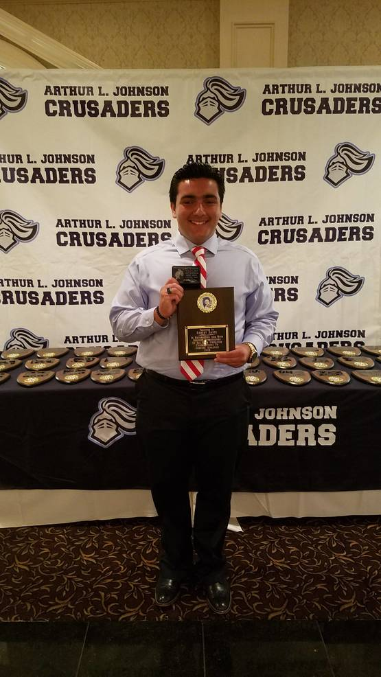 Outstanding Contributions to Crusader Athletics Award (2019).jpg