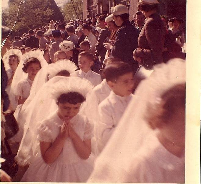 Our First Communion.jpg