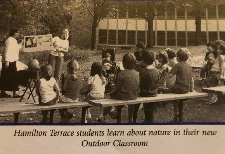 Outdoor Classroom .jpeg