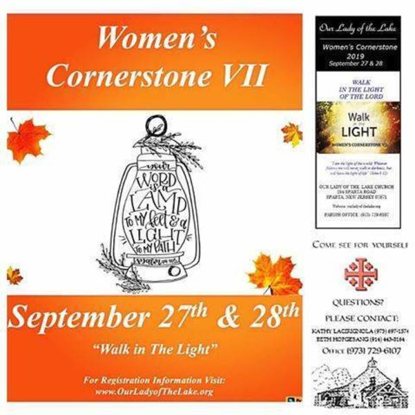 our lady of the lake cornerstone retreat 19.jpg