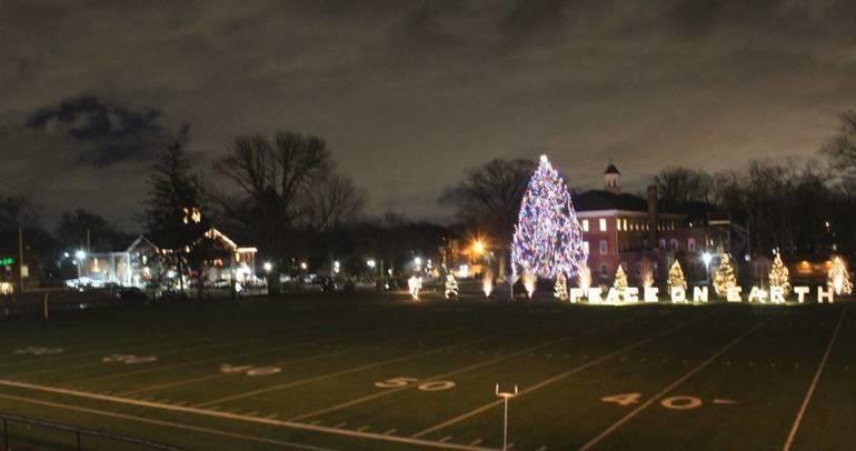Oval Tree Firehouse Dec 2018.JPG