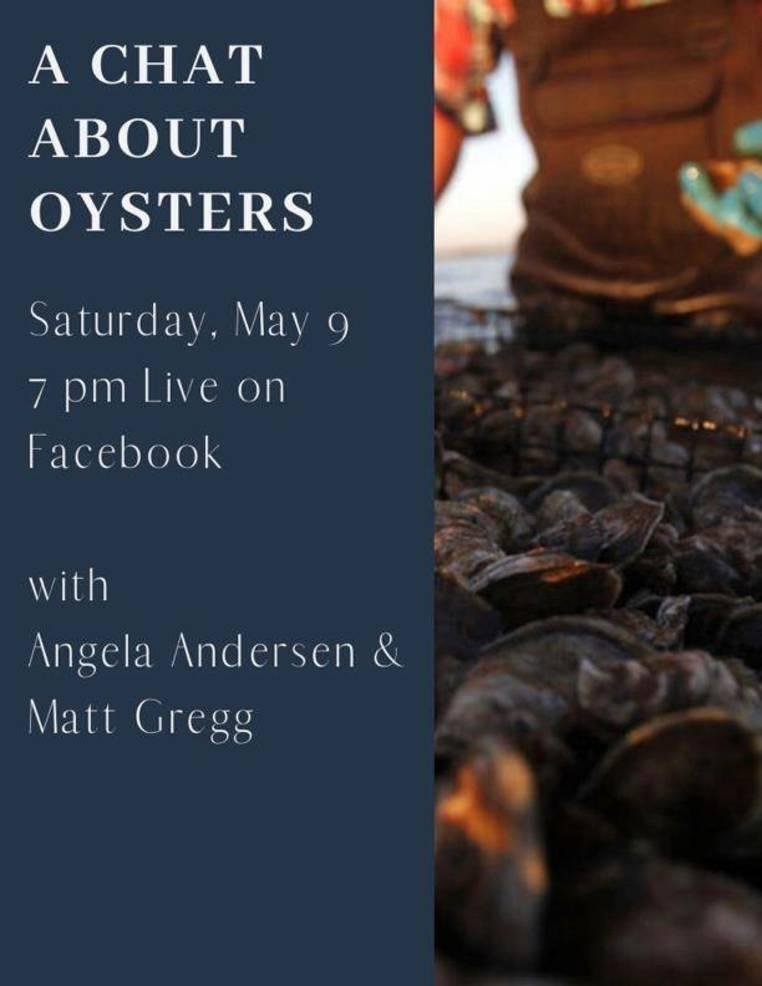 oyster talk.jpgMay 9 2020.jpg