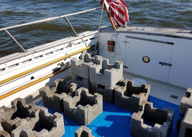 oystercastles.jpg