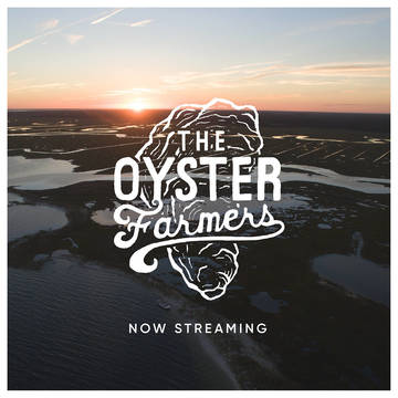 Top story 65c79bed107561637ea7 oysterfarmers nowstreaming