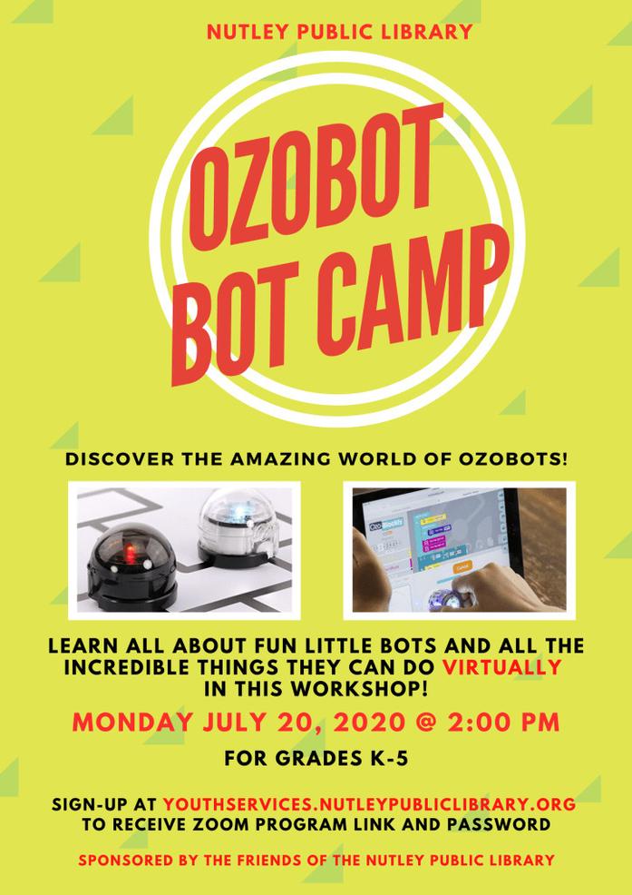 Ozobot Workshop.png