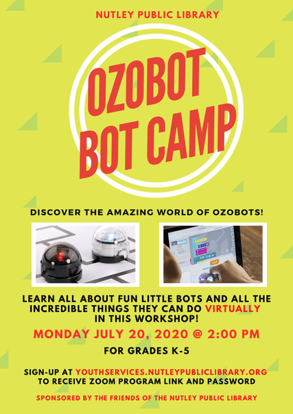 Top story 7d67dbb458e2b4c6f070 ozobot workshop