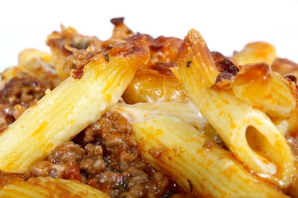 pasta-1238730_960_720.jpg